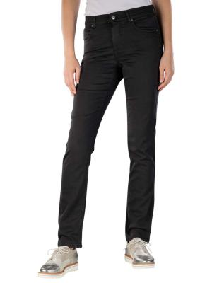Angels Cici Jeans Straight asphalt grey