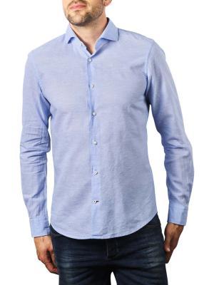 Joop Pajos Shirt LS 440