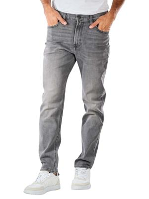 Lee Austin Jeans Tapered mid worn magnet
