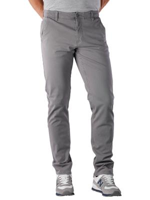 Dockers Alpha Khaki 360 Pant Tapered burma grey