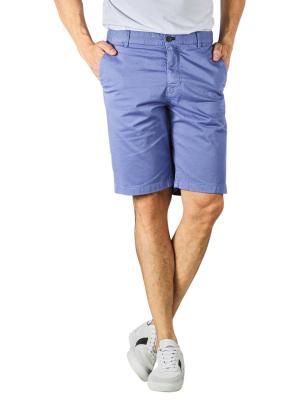 Joop Shorts Rudo-D 430