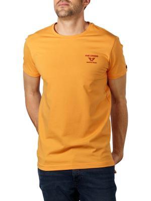PME Legend Short Sleev R-Neck T-Shirt 2129