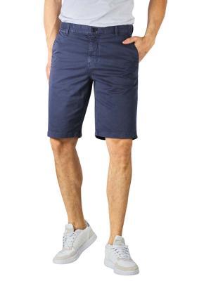 Joop Shorts Rudo-D 405