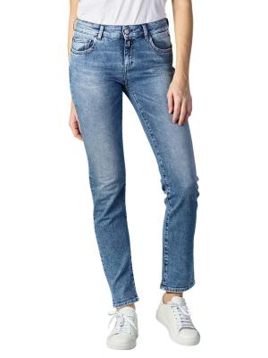 Replay Faaby Jeans Slim 812B-010