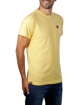 Pepe Jeans Gavin Nake Jersey Shirt vintage gold