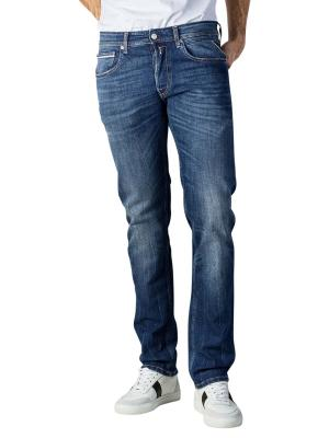 Replay Grover Jeans Straight 810-009