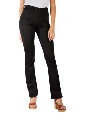 Lee Breese Boot Jeans black rinse