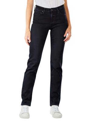 Lee Marion Jeans Straight Fit clean zuri