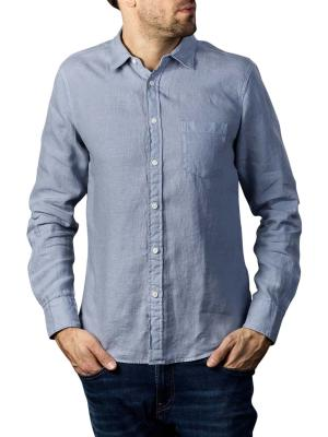 Replay Shirt 781