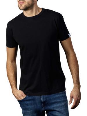 Replay T-Shirt G998