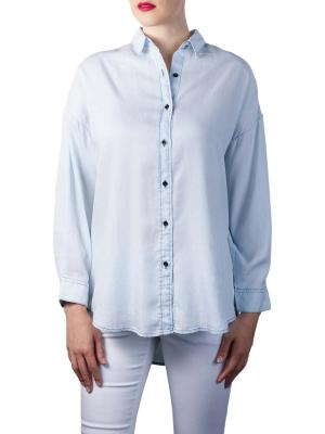 Replay Bluse 675