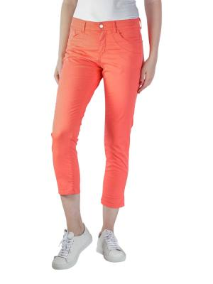 Angels Mona Jeans light coral