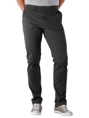 Dockers Smart 360 Chino Pant Slim steelhead cn-25