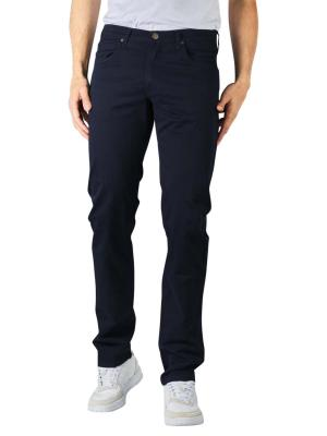 Lee Daren Jeans Zip Fly dark marine