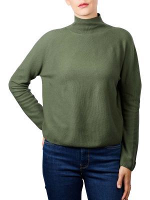 Marc O'Polo Longsleeve Pullover fresh moss