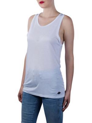 Replay T-Shirt 001 weiss