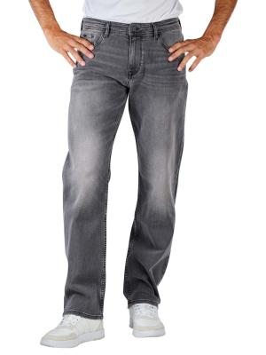 Cross Jeans Antonio Relaxed Fit 113