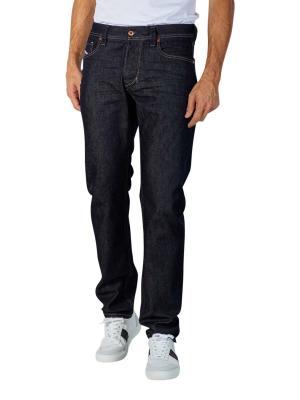 Diesel Larkee-Beex Jeans Tapered 84HN