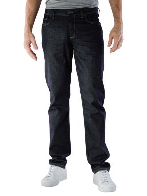 Alberto Pipe Jeans Slim DS Light Denim navy