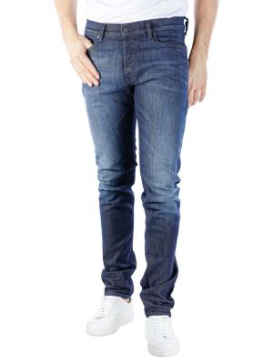 Diesel Luster Jeans Slim Fit 95KD 01