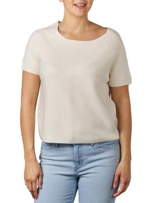 Set Pullover Short Sleeve pristine