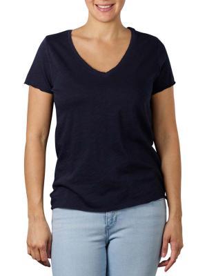 Set T-Shirt nightsky