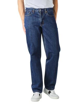 Levi's 550 Jeans Relaxed Fit dark sw