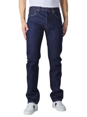 Levi's 501 Jeans rinse