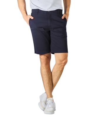 Levi's XX Chino Taper Short II baltic navy