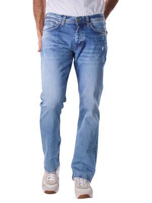 Pepe Jeans Alfie Denim WH4