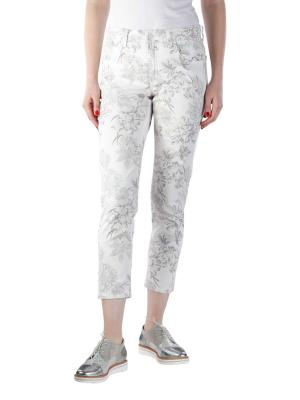 Angels Ornella Jeans off white