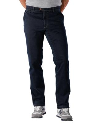 Eurex Jeans Jim blueblue