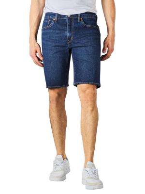Levi's 405 Standard Short dance floor