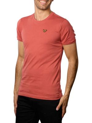PME Legend SS Single Jersey T-Shirt 3042