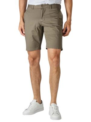 Tommy Hilfiger Brooklyn Shorts Printed faded military