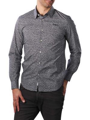 Pepe Jeans Landon Shirt multi