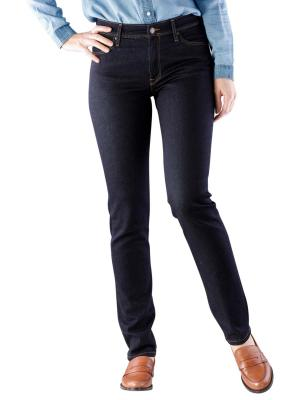 Cross Jeans Anya Slim Fit 165
