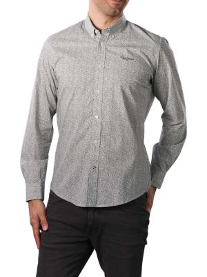 Pepe Jeans Leo Shirt forest