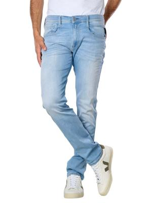 Replay Anbass Jeans slim XR05-101