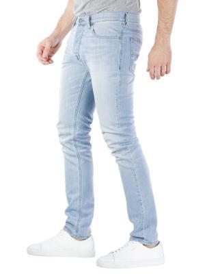 Diesel Luster Jeans Slim Fit 95UD