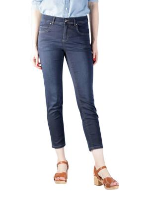 Angels Ornella Jeans dark indigo use