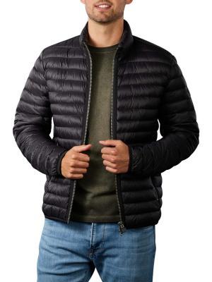 Marc O'Polo Outdoor Jacket 990 black