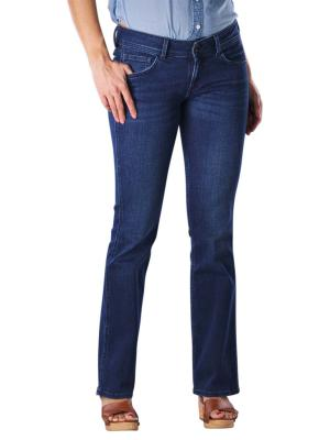 Pepe Jeans New Pimlico Bootcut Fit EC6