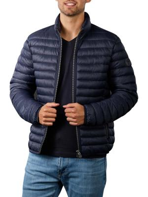 Marc O'Polo Outdoor Jacket 896 total eclipse