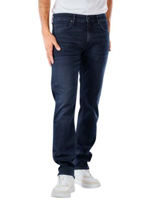 Marc O'Polo Sjöbo Jeans Slim Fit 034 blue black