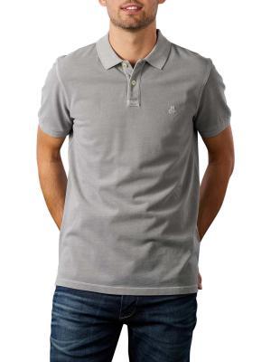 Marc O'Polo Polo Shirt Short Sleeve 902 griffin