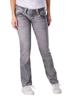 Pepe Jeans Venus Straight Fit WH3