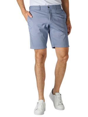 Tommy Hilfiger Brooklyn Shorts Printed colorado indigo