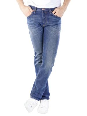 Diesel Buster Jeans 97E