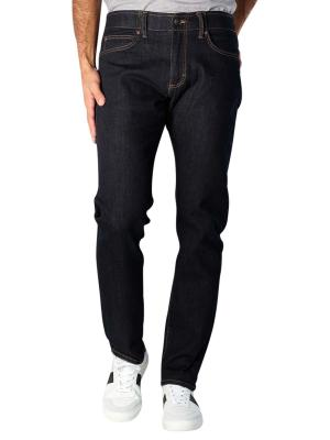 Lee Extreme Motion Slim Jeans rinse